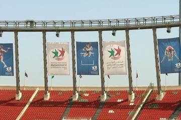 latest-rabat-updates-iaaf-diamond-league
