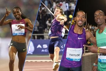 top-three-moments-doha-diamond-league