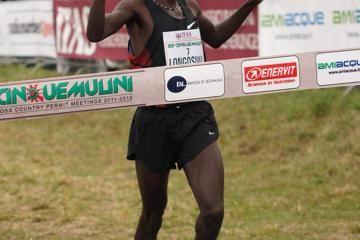 kenyan-sweep-at-2012-cinque-mulini