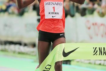 nagoya-marathon-2016-kirwa-tanaka