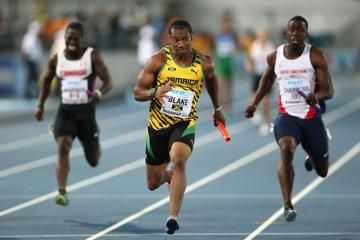 world-relays-report-men-4x100m-jamaica