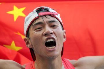 chinese-race-walker-chen-is-one-in-a-billion