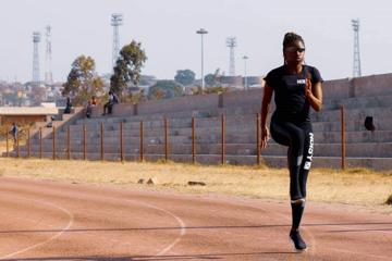 suwilanji-mpondela-zambia-sprinter-olympic-co