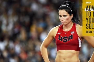 jenn-suhr-usa-pole-vault-advice