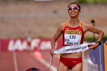 world-race-walking-rome-2016-women-20km