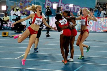 world-relays-2017-women-4x800m-preview