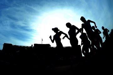 stylish-shange-surprises-to-take-african-race