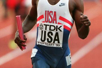world-relays-fastest-4x400m-splits