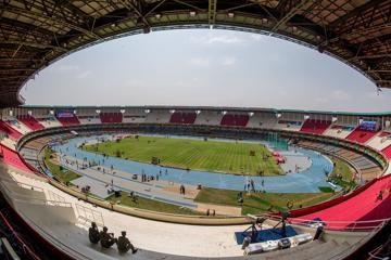 air-quality-nairobi-world-u20-championships