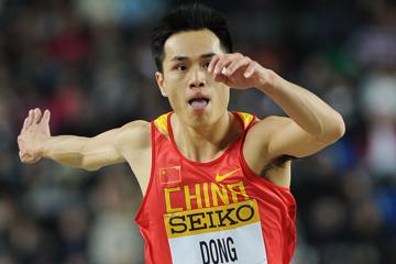 dong-bin-triple-jump