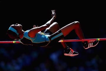 levern-spencer-st-lucia-high-jump1