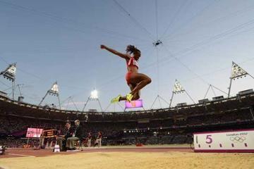 janay-deloach-soukup-long-jump-hurdles-work-r
