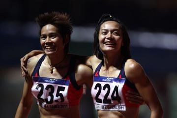 sea-games-see-records-tumble-thailand-remains