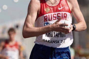 kirdyapkin-strikes-first-individual-gold-for