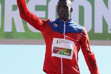 report-men-triple-jump-iaaf-world-junior-cham