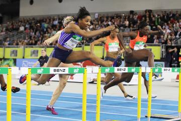 karlsruhe-sprints-hurdles
