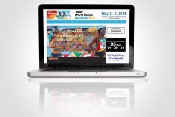 world-relays-2015-website