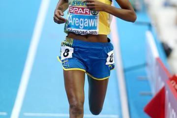 aregawi-dominates-vicaut-wins-close-60m-klish