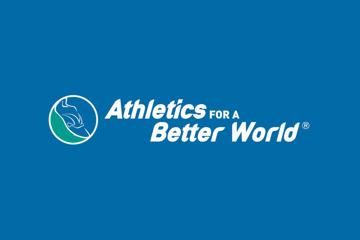 athletics-better-world-juniors-oregon-2014-ev