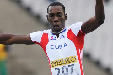 pedro-pablo-pichardo-cuban-triple-jump-record