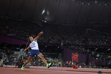 spotakova-zeleznys-olympic-triple-is-the-next