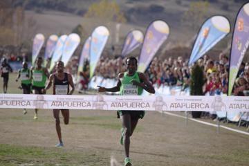 merga-and-masai-confirm-supremacy-in-atapuerc