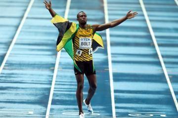 beijing-2015-100m-bolt-gatlin-grasse
