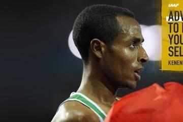 kenenisa-bekele-advice-ethiopia-distance