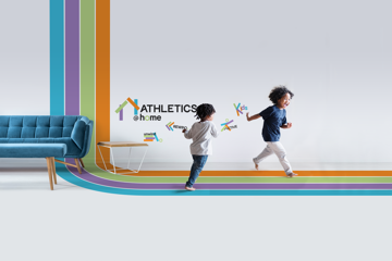 world-athletics-launches-athleticshome