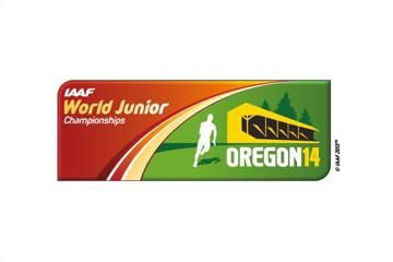 ambassadors-iaaf-world-junior-championships