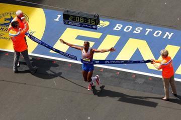 boston-marathon-2015-us-elite-meb-flanagan