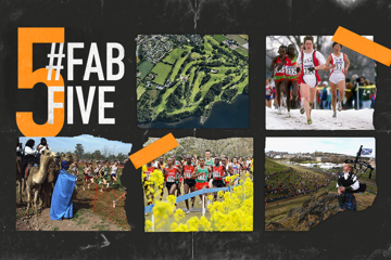 fab-five-world-cross-country-courses
