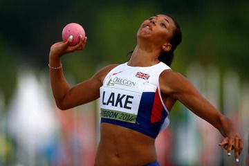 report-women-heptathlon-shot-put-oregon-2014