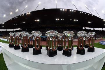 diamond-league-disciplines-2020