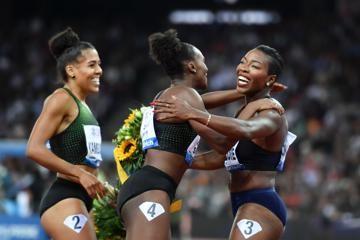 world-athletics-financial-hardship-fund-pande