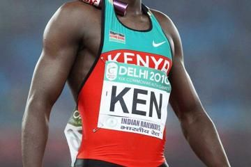 world-relays-kenya-nassau-2014-4x100m-4x800m