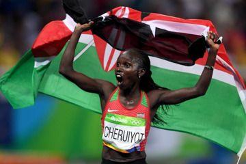 rio-2016-womens-5000m-final