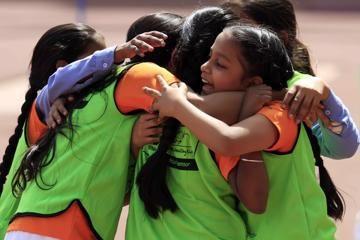 nestle-kids-athletics-new-delhi-india