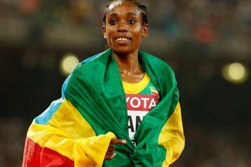 rio-olympic-games-2016-ethiopian-athletics-te