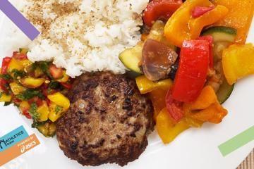 recipe-healthy-tofu-beef-burgers-protein-athl