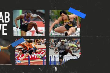 fab-five-diamond-league-110m-hurdles-races