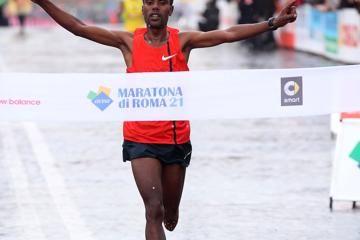 negewo-kitata-rome-marathon