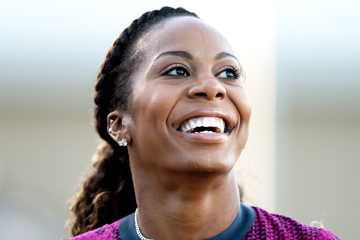 sanya-richards-ross-usa-400m-sprinter