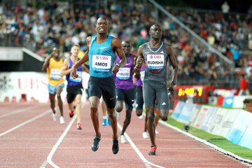 lausanne-diamond-league-2015-amos-gatlin-fara