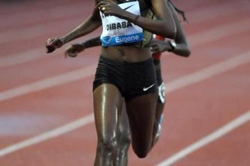 tirunesh-dibaba-aims-to-continue-her-eugene-u