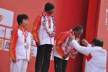 kipchumba-breaks-course-record-at-xiamen-mara