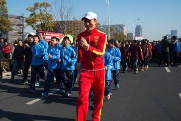 world-race-walking-cup-taicang-100-days