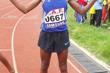 assefa-takes-10000m-title-at-ethiopian-champi