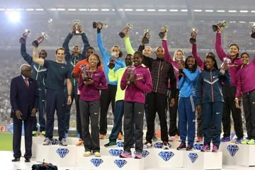 iaaf-diamond-league-money-points-statistics