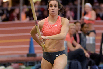 millrose-games-indoor-round-up
